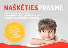 nasketies_prasme